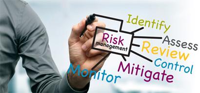 初心者・なによりも大切なFXのリスク管理