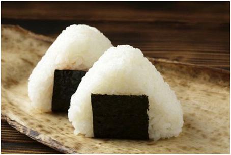 お米ダイエットは究極のダイエット法