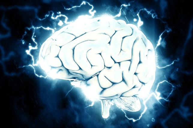 脳の機能が退化する原因